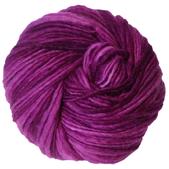 Manos Wool Clasica